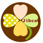 jibcaロゴ